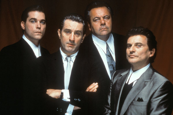 henry-hill-and-the-real-life-goodfellas-the-true-story-behind-the-movie