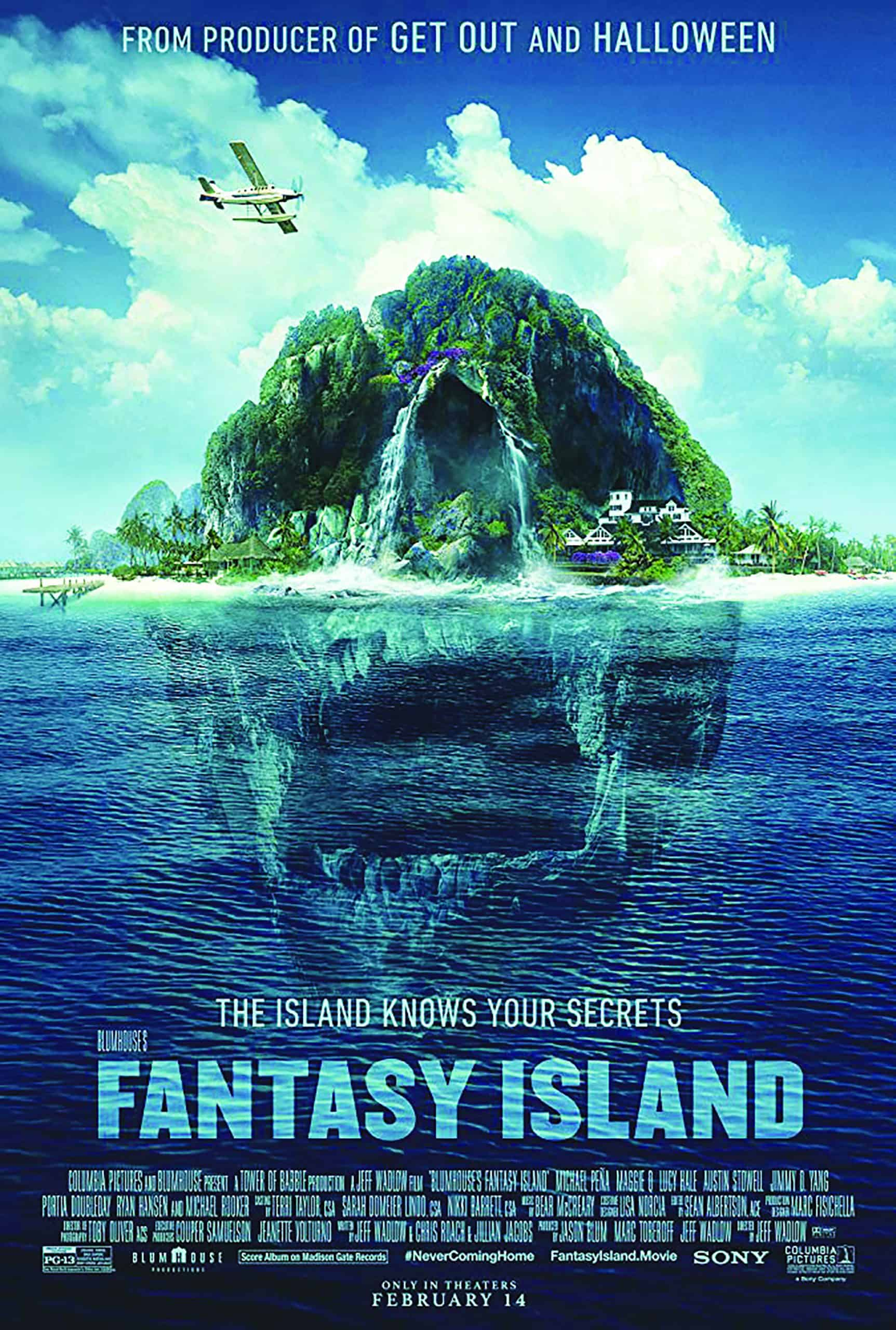 fantasy-island-movie-review-shows-spark-at-first-only-to-be-overpowered-later