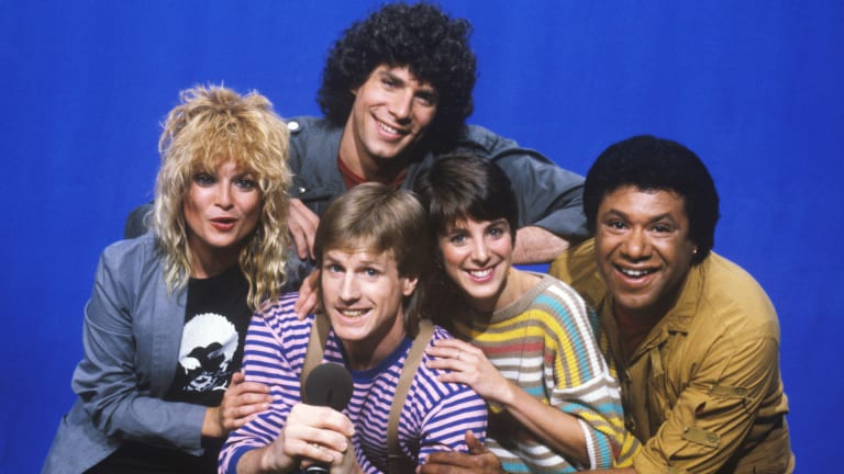 the-original-five-mtv-vjs-where-are-they-now