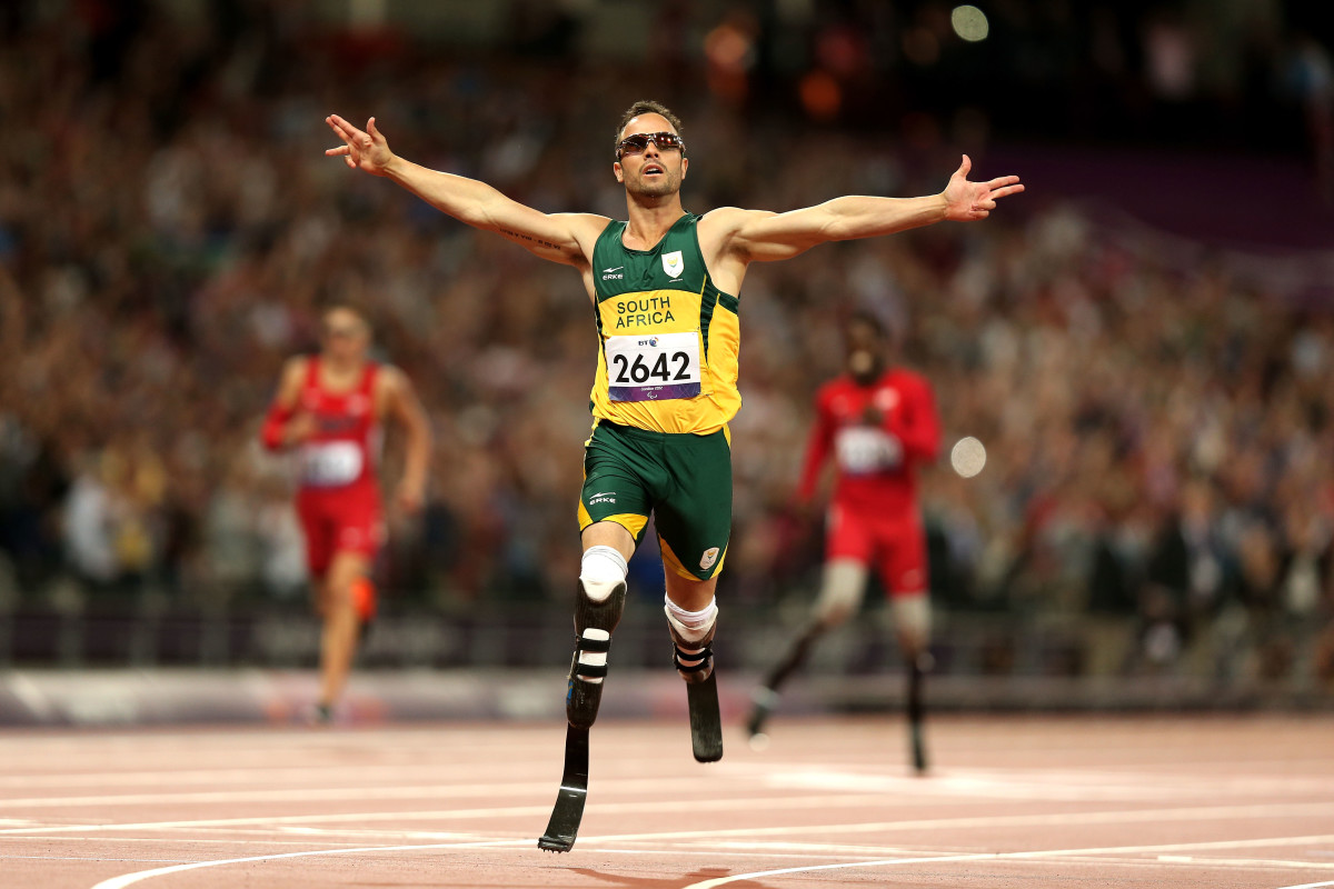 oscar-pistorius-the-rise-and-fall-of-the-olympian-turned-killer