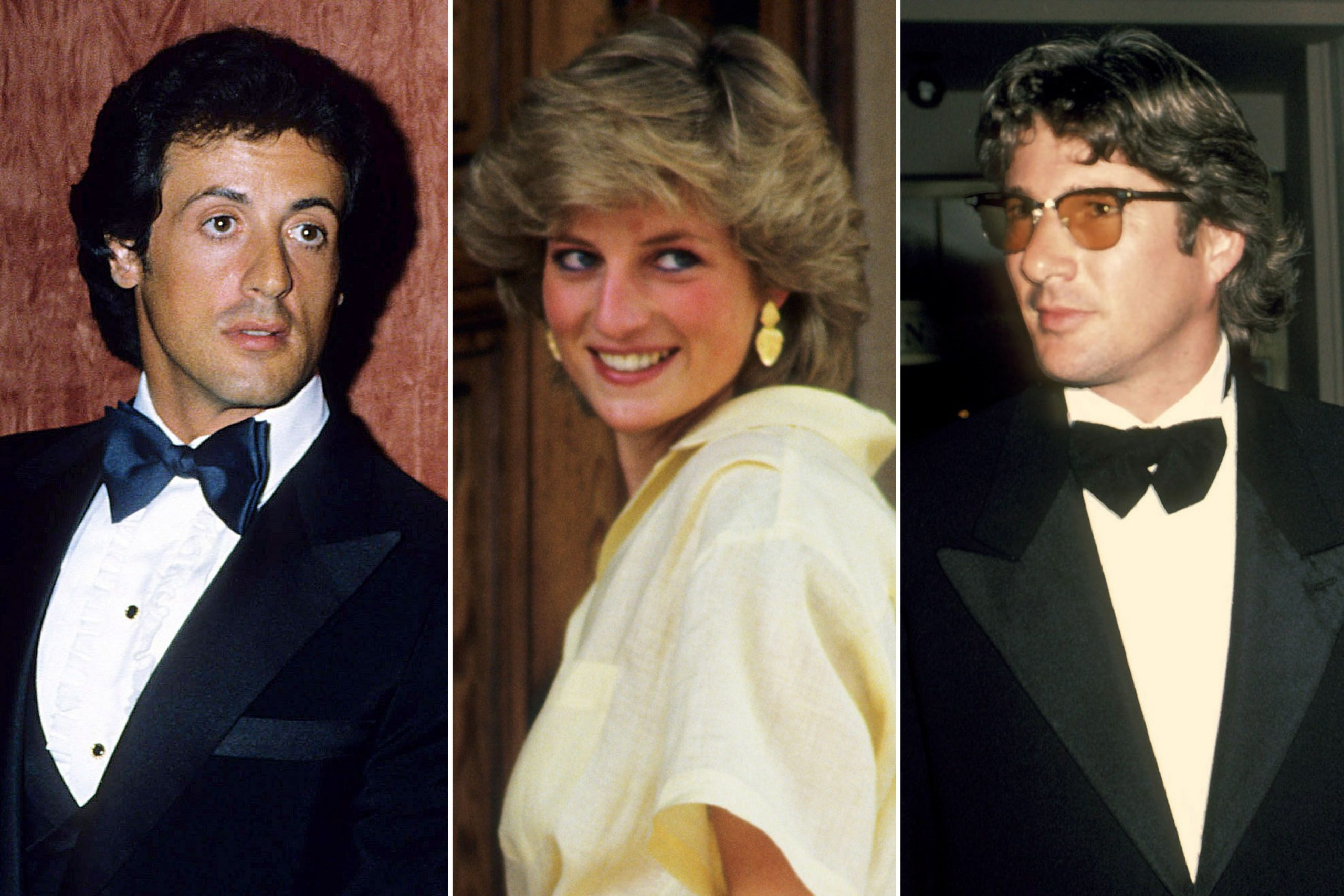 sylvester-stallone-and-richard-gere-reportedly-got-into-a-fight-over-princess-diana