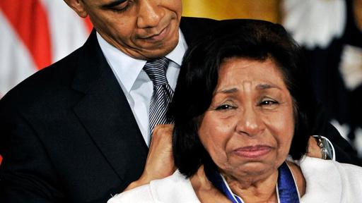 sylvia-mendez-and-her-parents-fought-school-segregation-years-before-brown-v-board