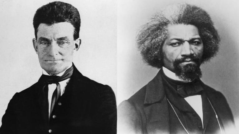 john-brown-and-frederick-douglass-had-a-complicated-friendship
