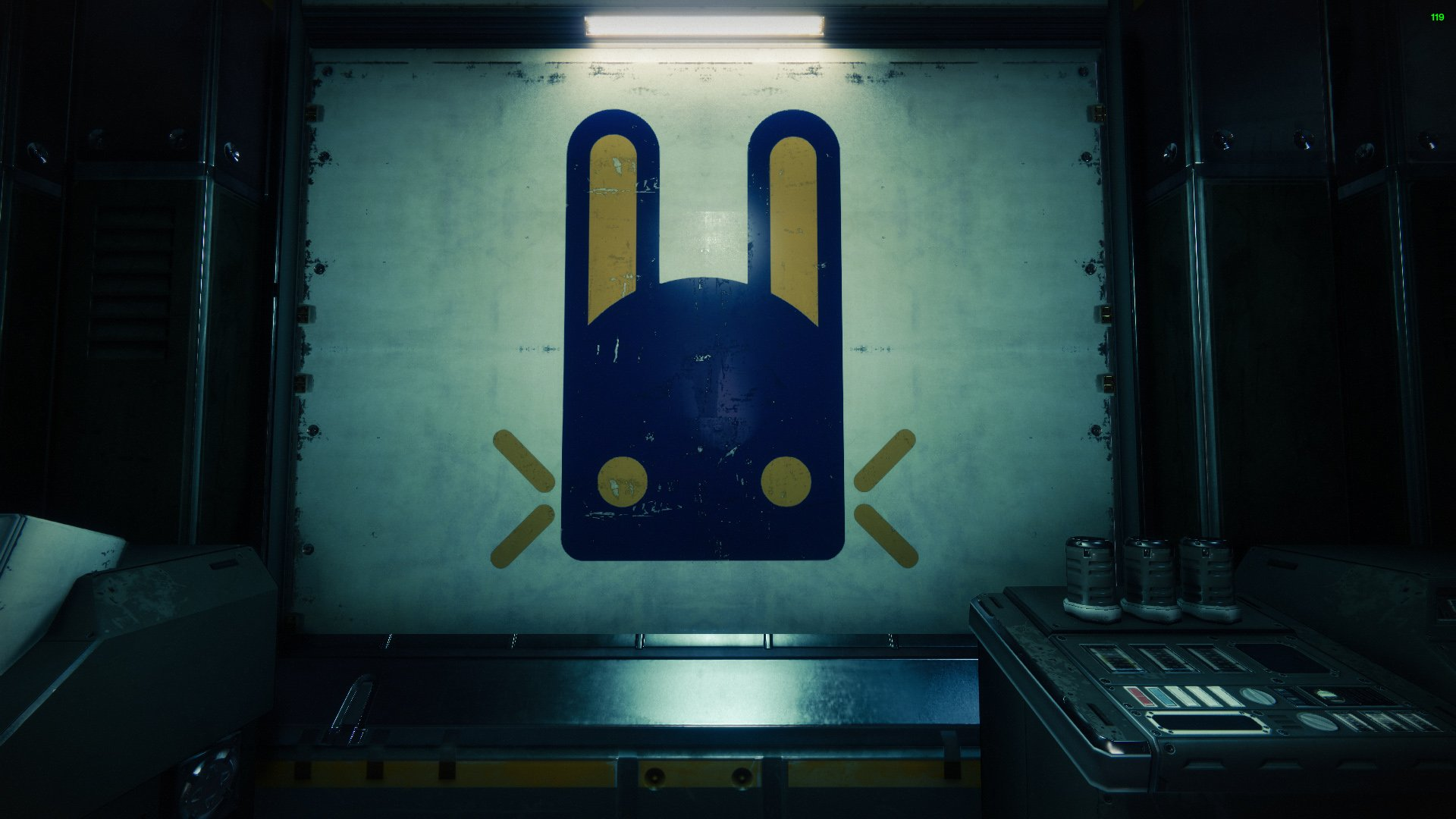 jade-rabbit-locations