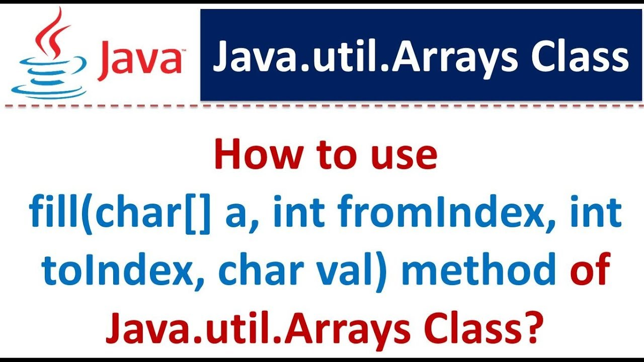 char-to-int-java