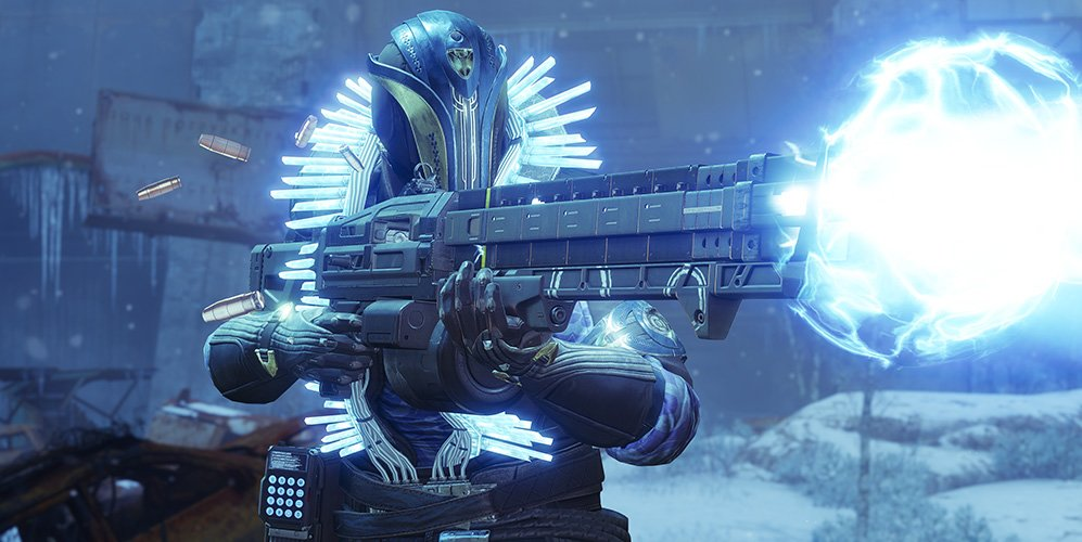 destiny-2-shattered-throne-map-and-dungeon-guide