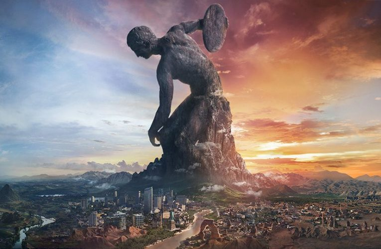 How Civilization 7 could reinvigorate the ancient series