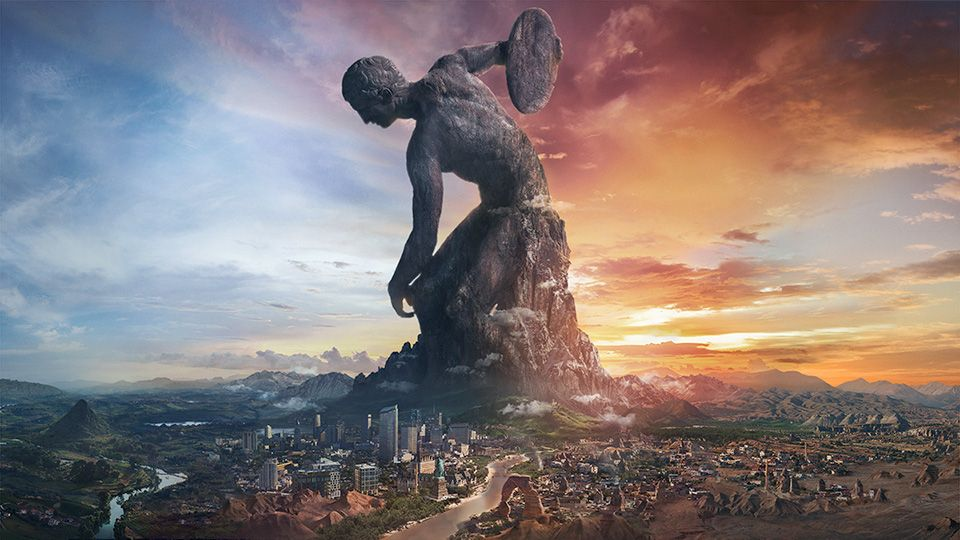 how-civilization-7-could-reinvigorate-the-ancient-series