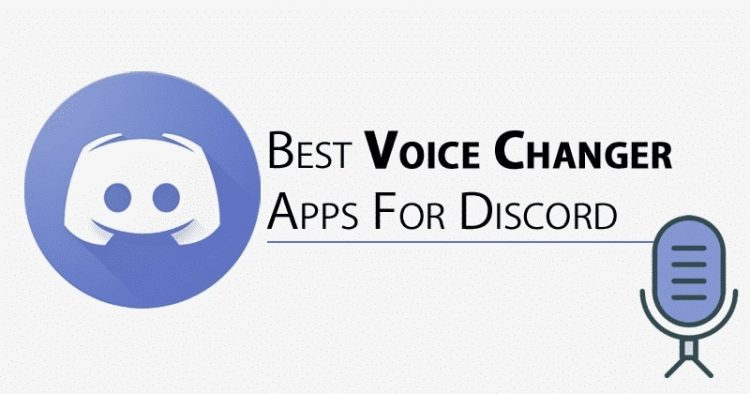 10-best-discord-voice-changer-software-latest-2021-ranking