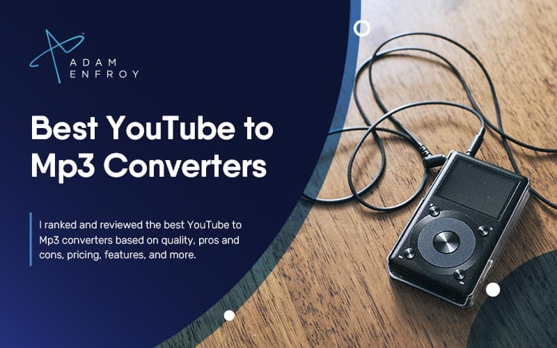 12-best-free-youtube-to-mp3-converter-updated-2021