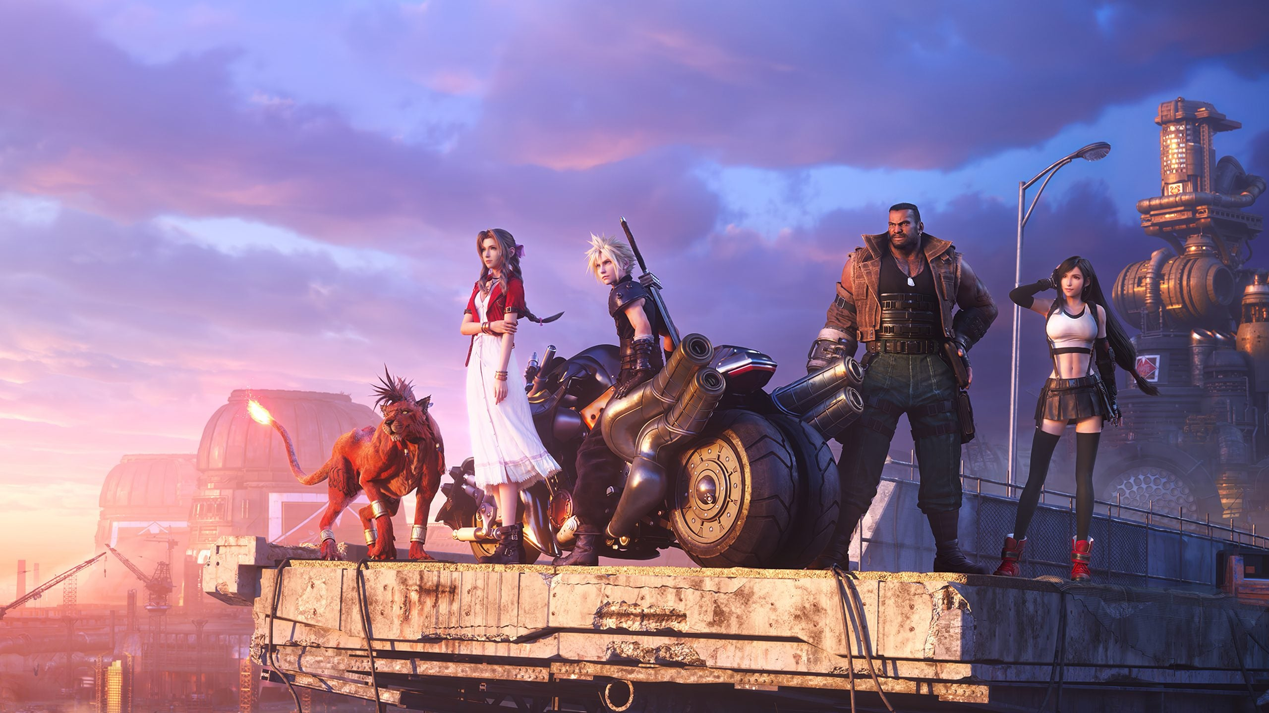 final-fantasy-7-remake-for-pc-everything-we-know-so-far