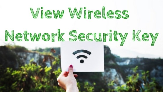 what-is-network-security-key-how-to-find-it-for-router-windows-or-android