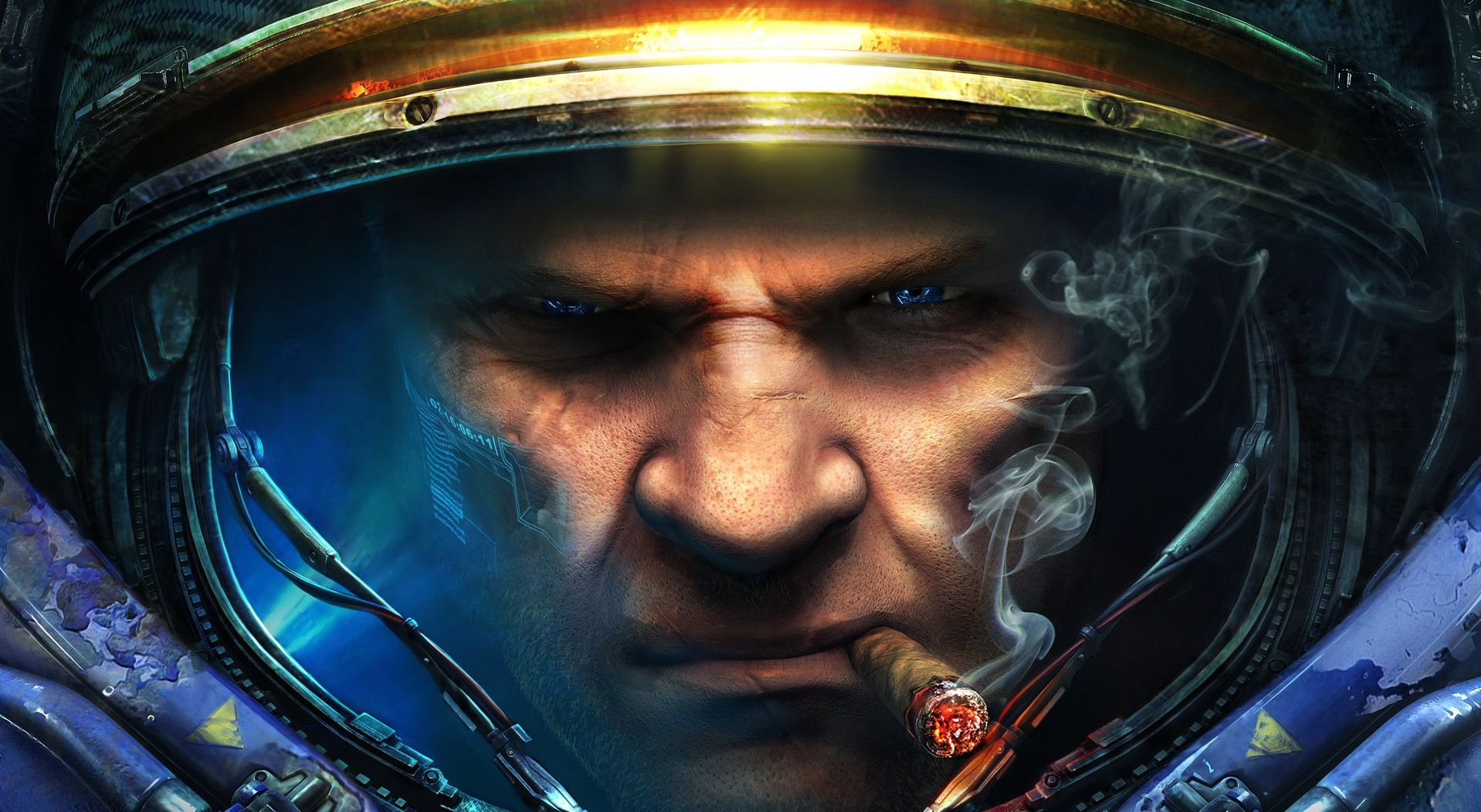 top-starcraft-2-cheats-and-easter-eggs