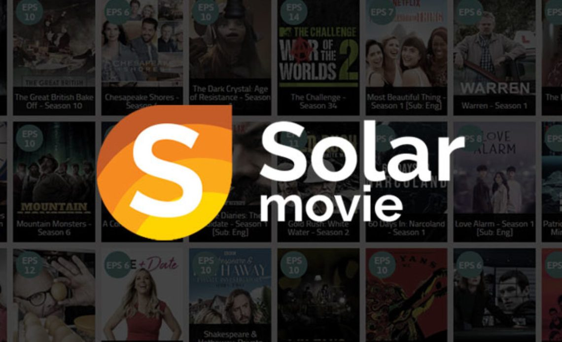 top-11-sites-like-solarmovie-for-watching-movies-online