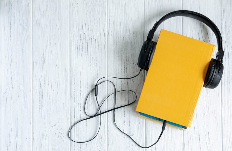 Top 10 Best Audiobooks Of All Time For Your Commute In 2021
