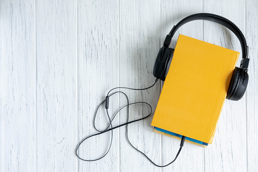 top-10-best-audiobooks-of-all-time-for-your-commute-in-2021