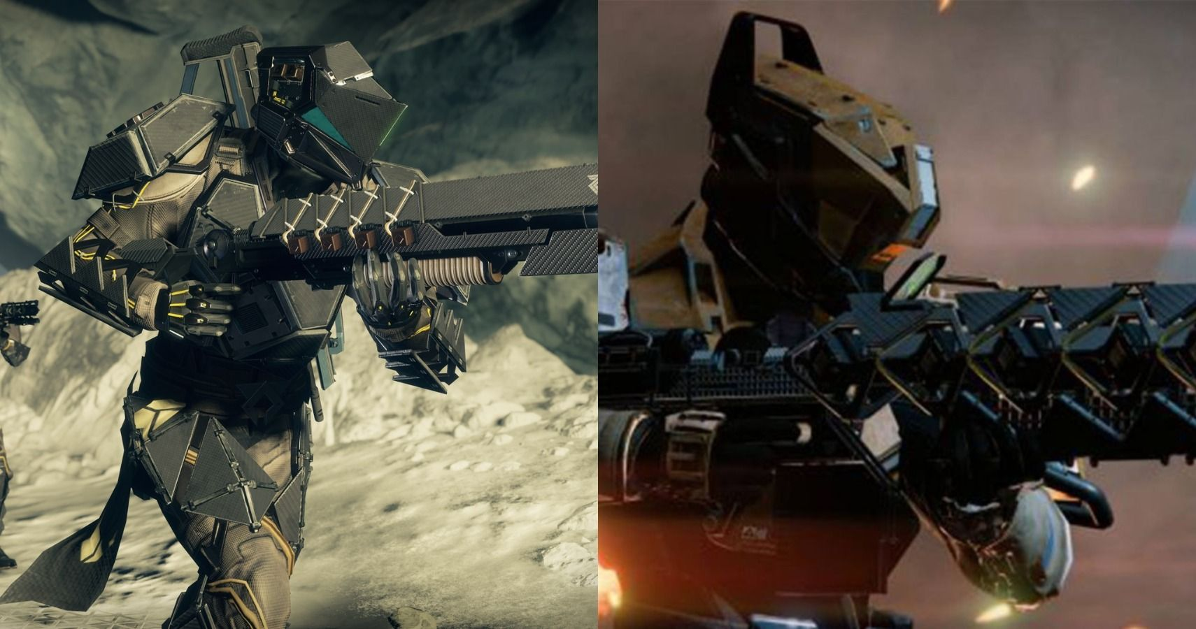 destiny-2-what-the-sleeper-simulant-catalyst-does-how-to-find-it