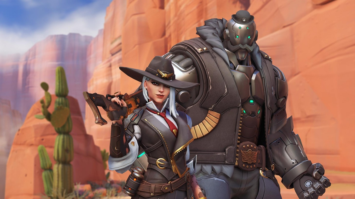 crossplay-is-now-live-in-overwatch-ashe-event-also-launching-today