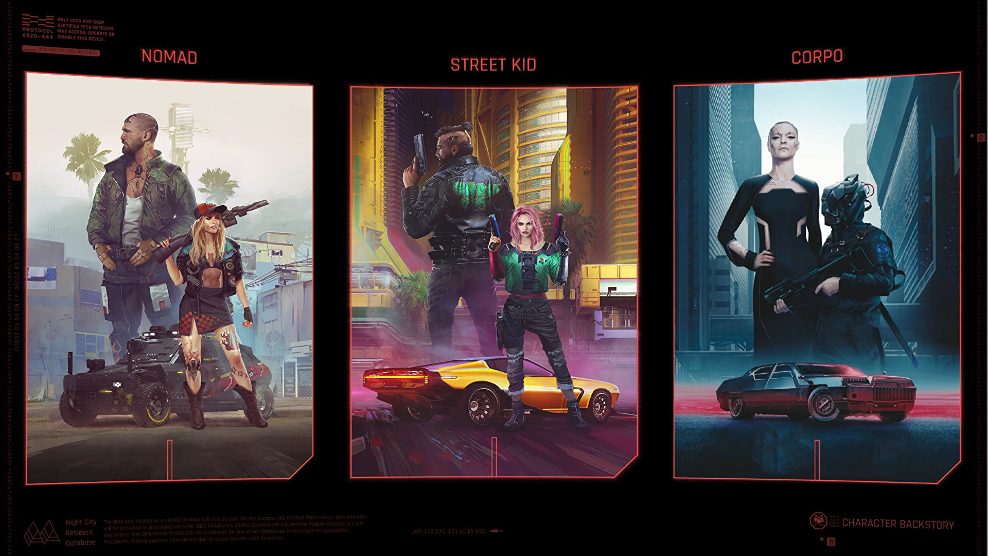 which-cyberpunk-2077-class-is-right-for-you