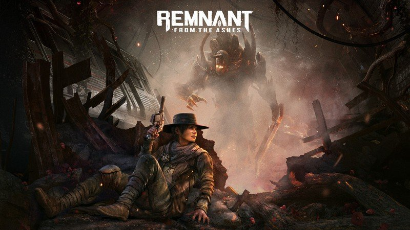 remnant-from-the-ashes-gets-new-gen-upgrades-windows-xbox-crossplay-today