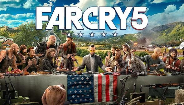 far-cry-5-everything-you-need-to-know-about-playing-co-op