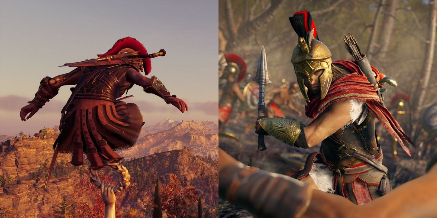 ranked-the-15-best-abilities-in-assassins-creed-odyssey