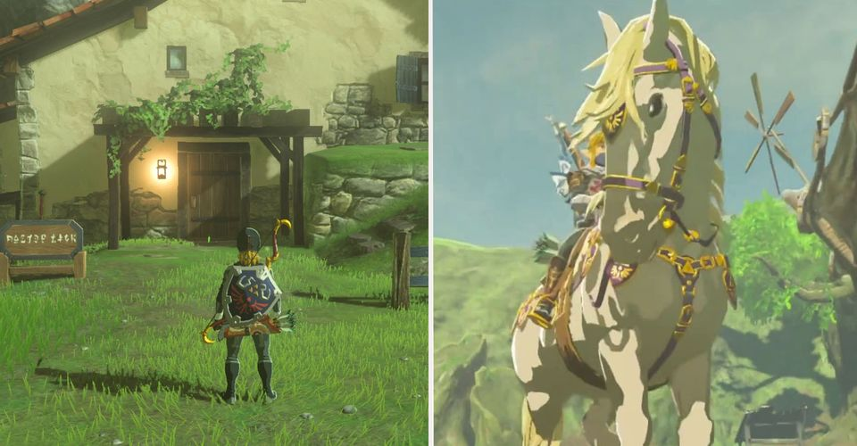 the-legend-of-zelda-breath-of-the-wild-how-to-complete-a-wife-washed-away-quest