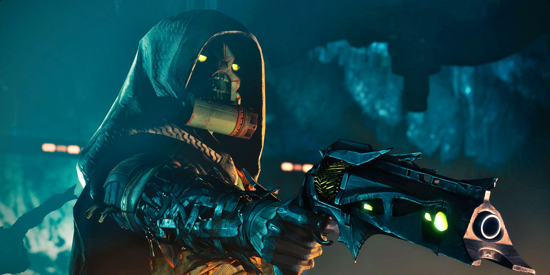 destiny-2-every-possible-way-to-obtain-ascendant-shards