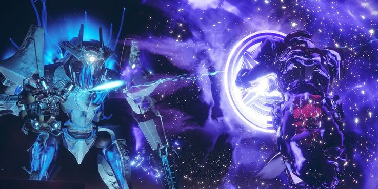 destiny-2-the-best-titan-builds-for-pvp-and-pve