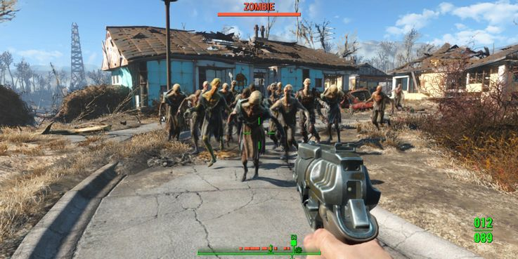 fallout-4-the-10-best-ps4-mods-ranked