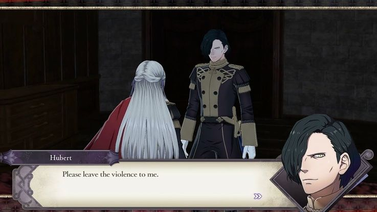 fire-emblem-three-houses-10-things-you-didnt-know-about-hubert