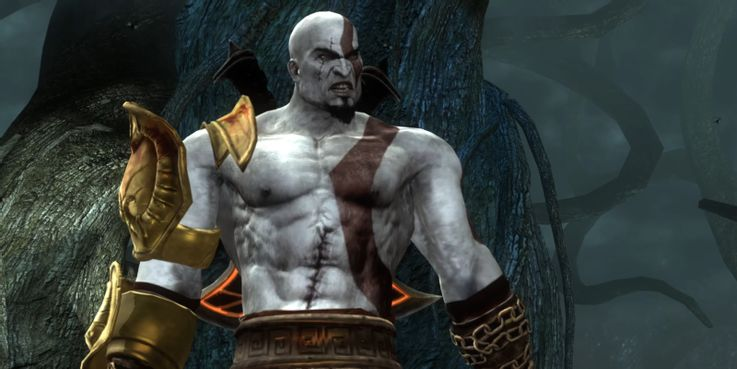 mortal-kombat-every-guest-character-of-the-series-ranked