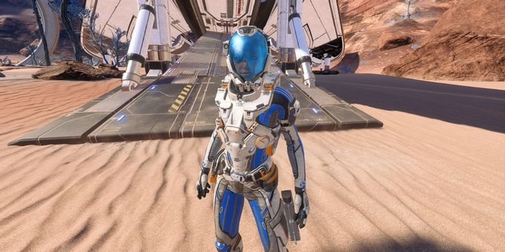 mass-effect-andromeda-every-armor-set-ranked-from-worst-to-best