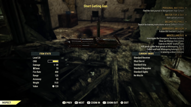 fallout-76-all-gatling-gun-mods-and-how-to-craft-them