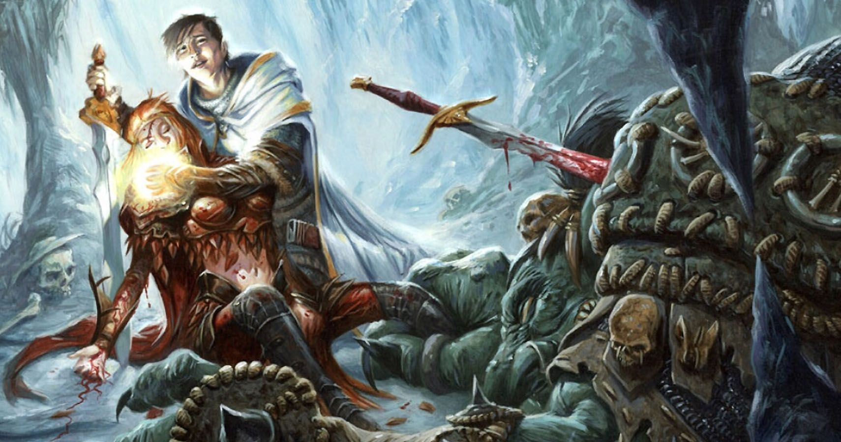 dungeons-dragons-the-15-most-useful-3rd-level-spells-ranked