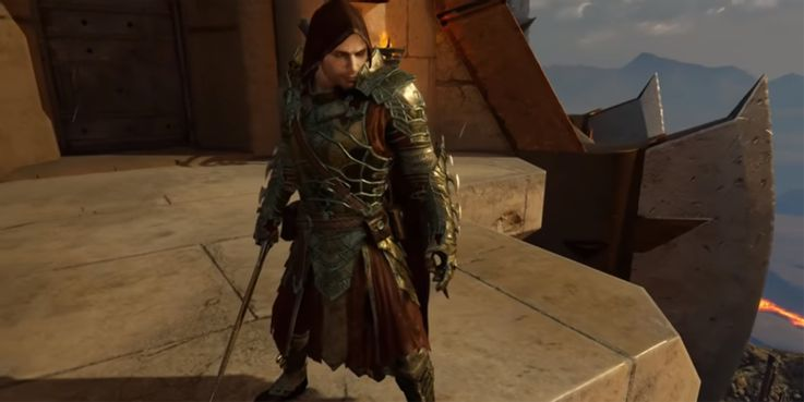 middle-earth-shadow-of-war-every-legendary-set-ranked