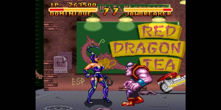 the-10-worst-snes-games-of-all-time
