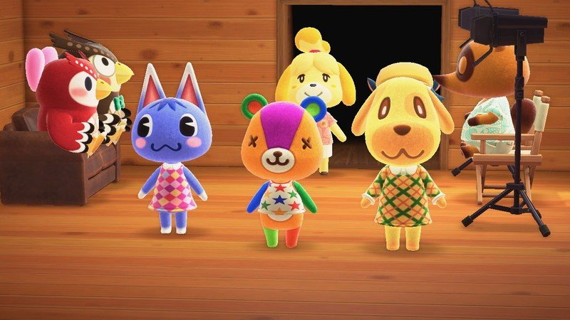 10-best-villagers-you-can-get-using-animal-crossing-amiibo-cards