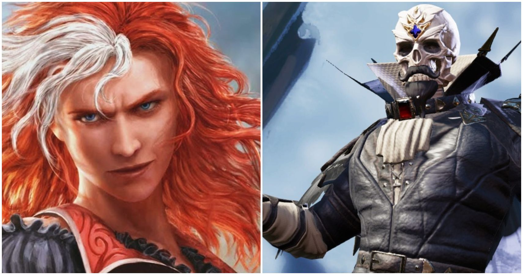 7-characters-you-can-romance-in-divinity-original-sin-2-and-7-you-wish-you-could