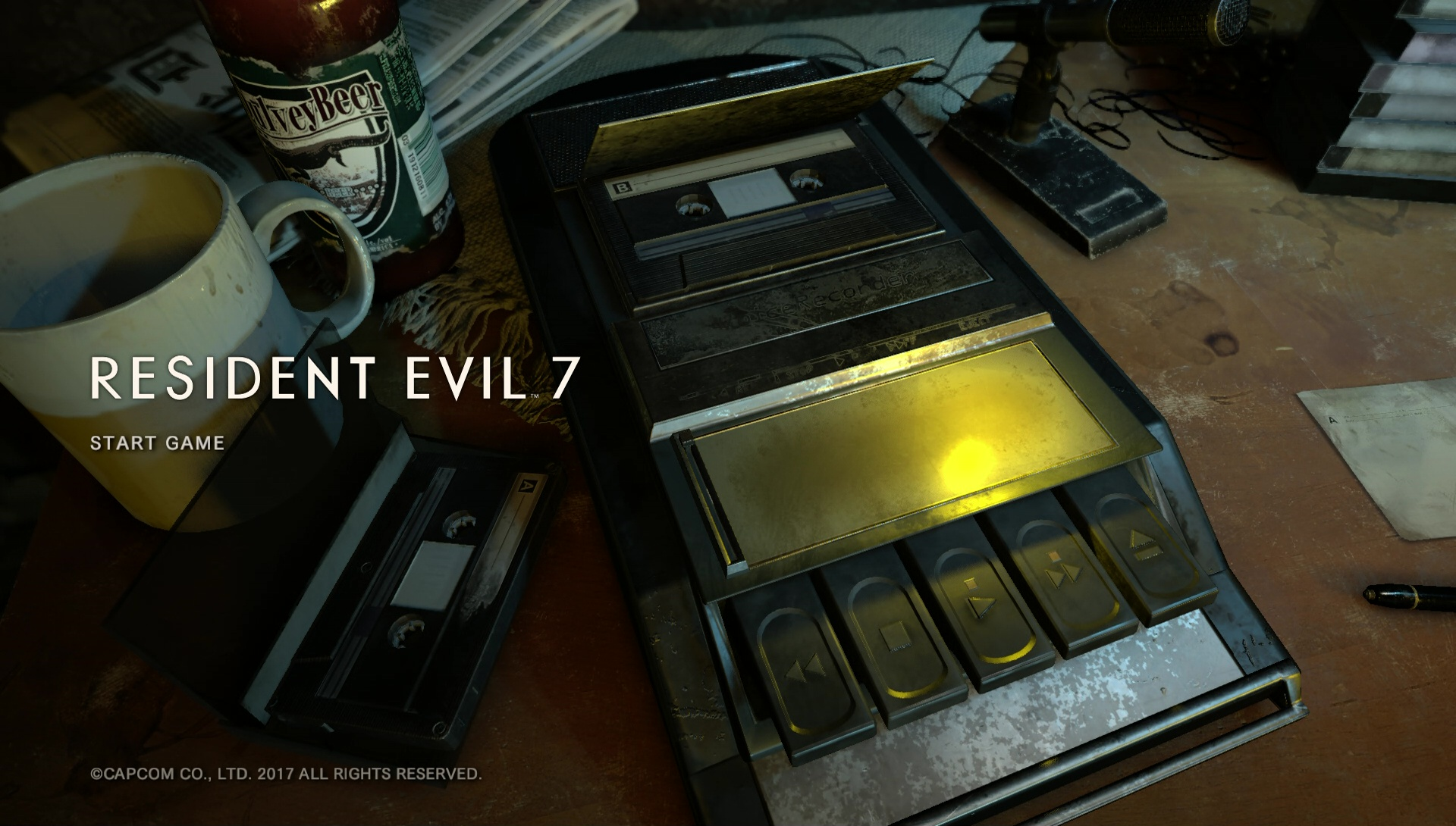 resident-evil-7-everything-different-about-new-game-plus
