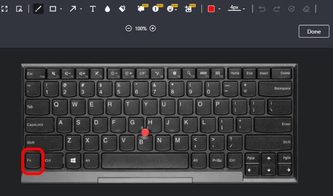 7-best-snipping-tools-for-chromebook
