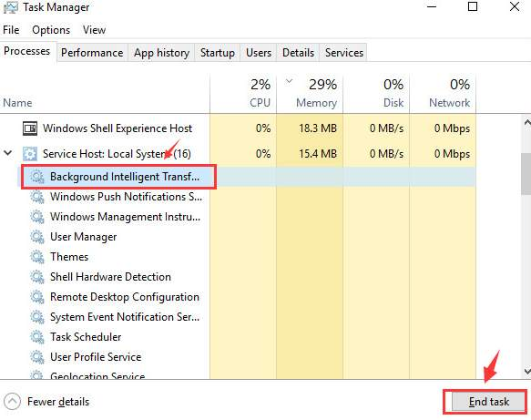 service-host-sysmain-causing-high-cpu-and-memory-usage-in-windows-10-2