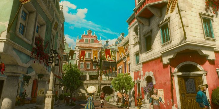witcher-3-5-best-areas-on-the-toussaint-map-and-5-not-to-bother-with