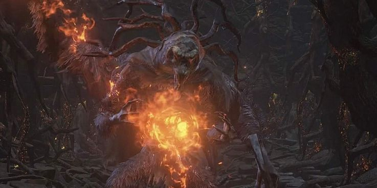dark-souls-3-what-are-estus-shards-where-to-find-all-of-them