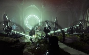 destiny-2-a-guide-to-the-key-of-light-darkness