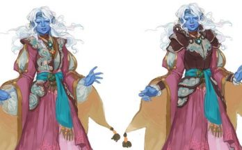 dd-10-things-you-didnt-know-about-genasi
