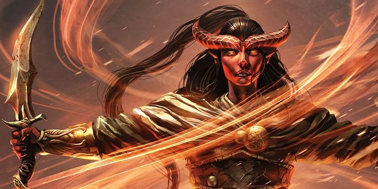 dungeons-dragons-the-15-most-useful-1st-level-spells-ranked