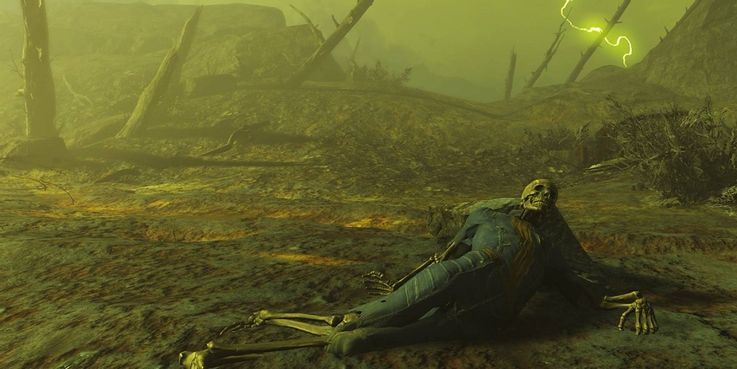 fallout-4-15-things-to-do-after-you-beat-the-game
