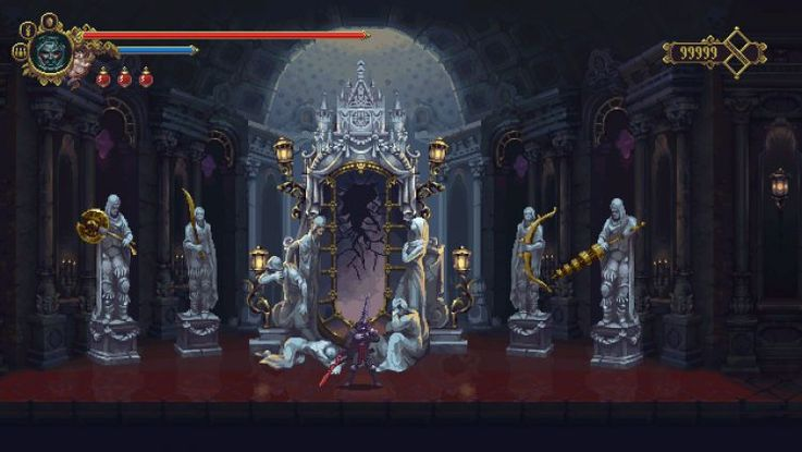 blasphemous-where-to-find-the-dlc-bosses