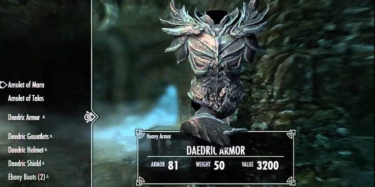 skyrim-two-handed-build-guide